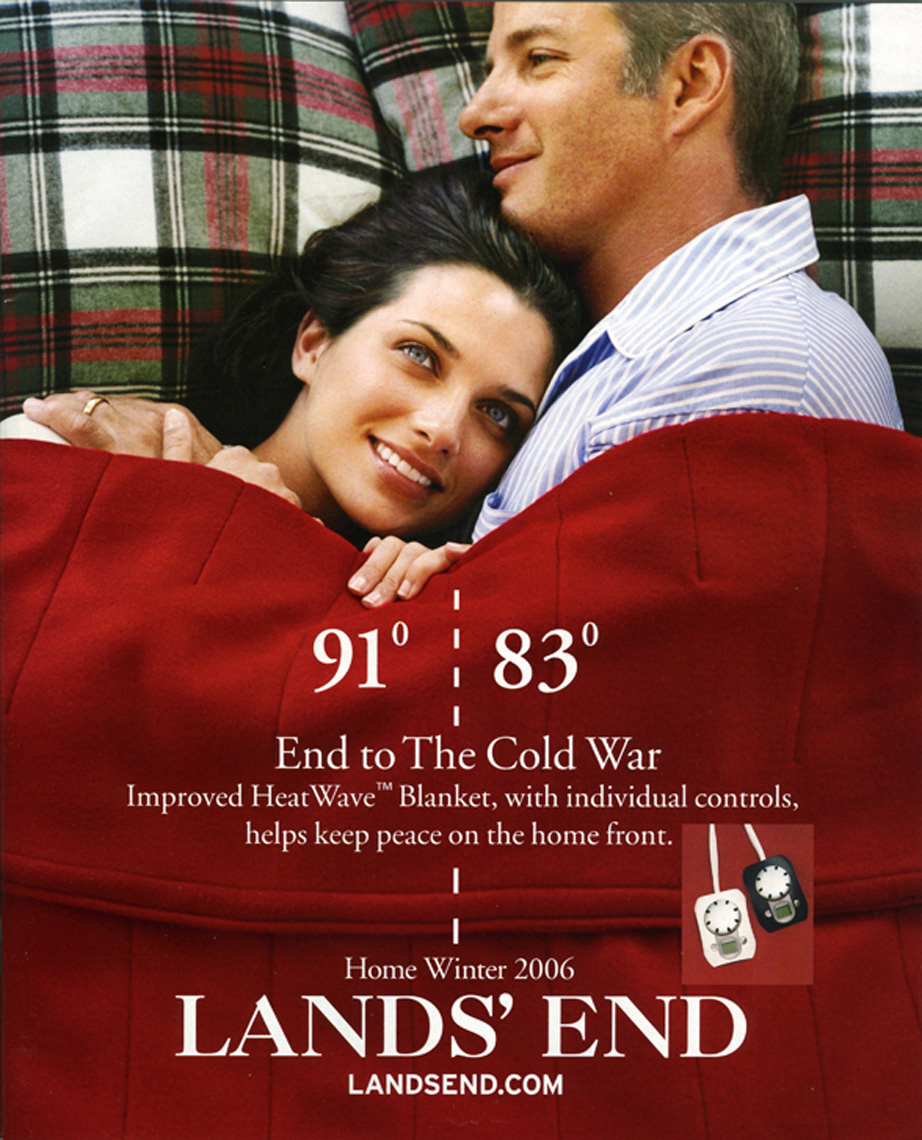 AR_LandsEnd_Winter2006_Cover_APF