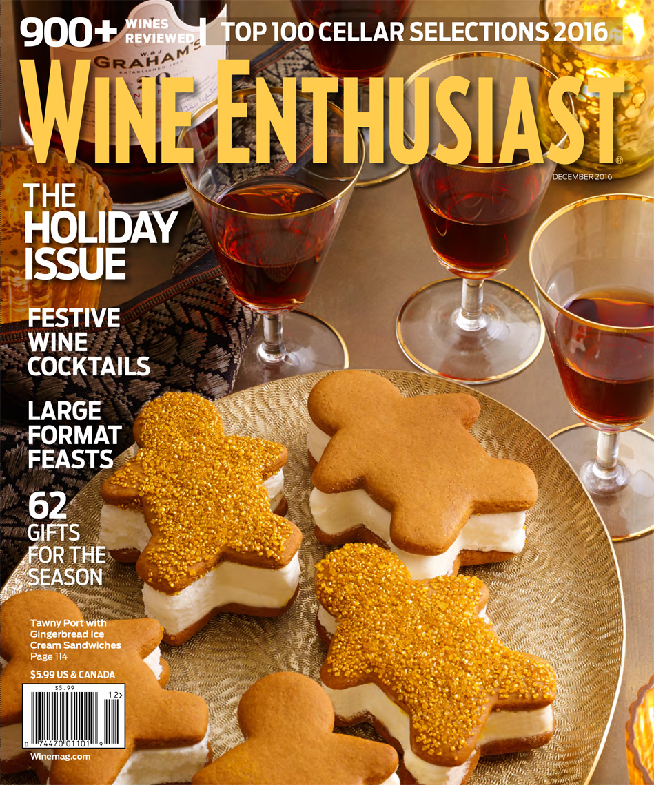 AR_WineEthusiast112015_Dec_Cover_APF