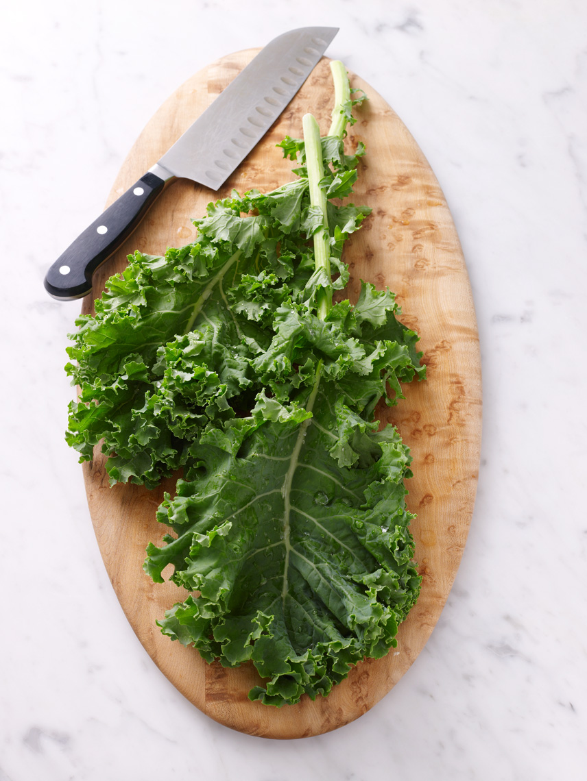 ARowley_Curly-Kale-0037_APF