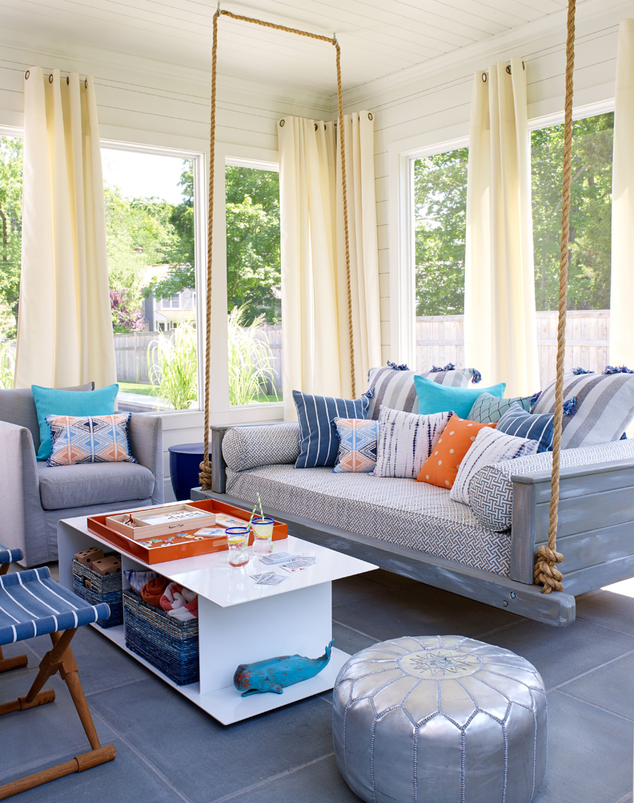 ARowley_HGTV_Hogue_WestportCT_SunRoom49027favorite_ret_APF
