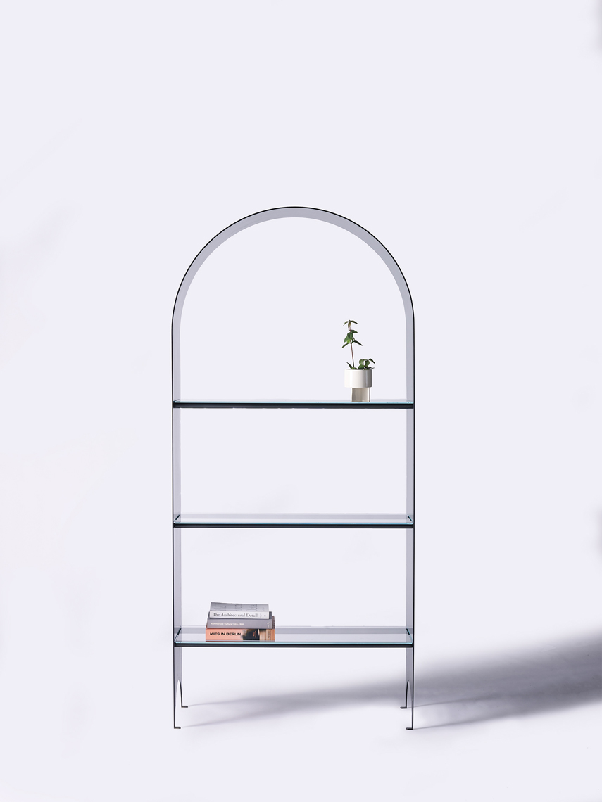 ARowley_KInAndCo_Thin-Shelf-Single2_APF