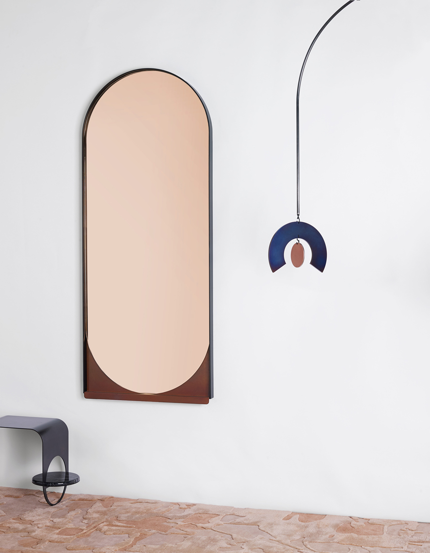 ARowley_KinAndCo_Mobile-with-Mirror_APF