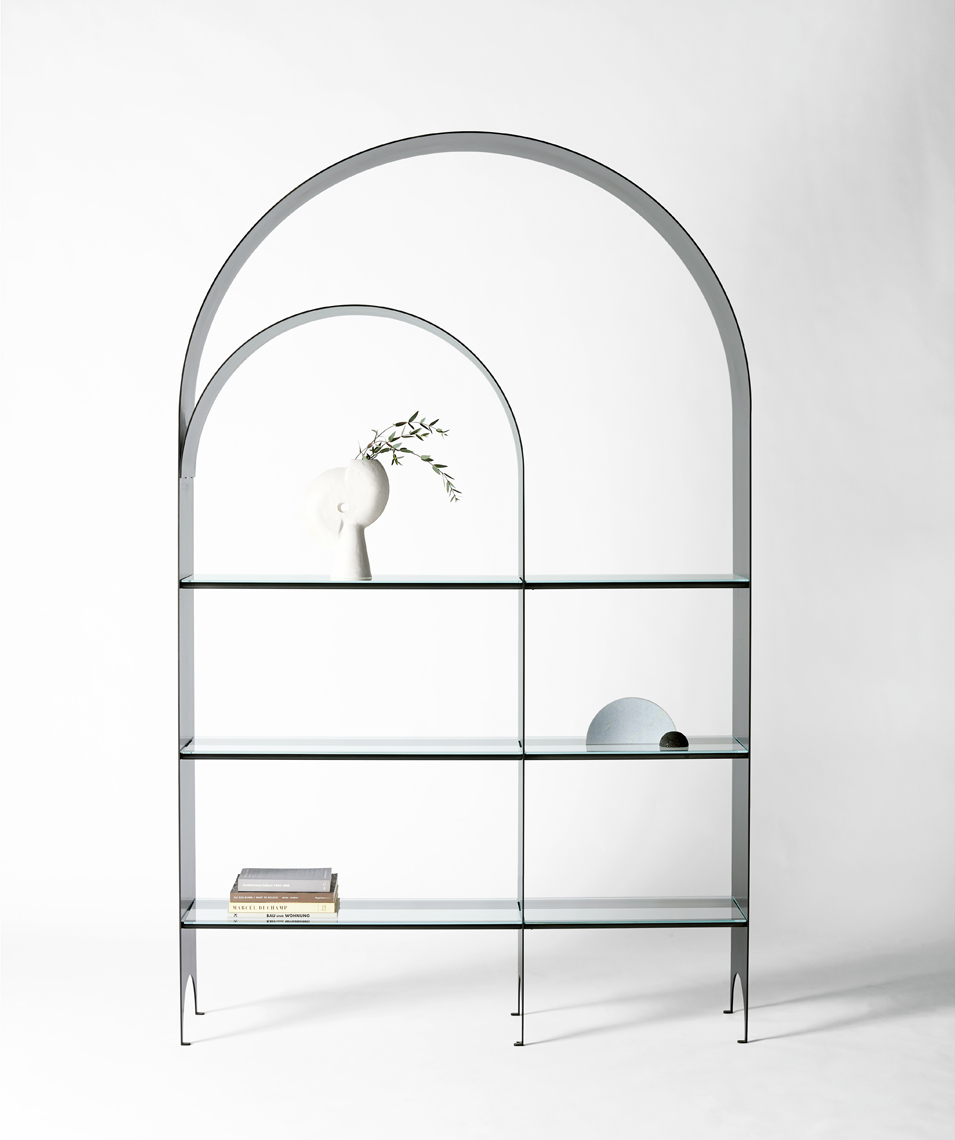 ARowley_KinAndCo_Thin-Shelf-Double-2_APF