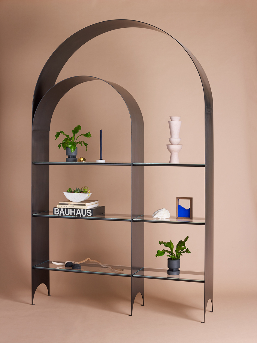 ARowley_KinAndCo_Thin-Shelf-Double-3_APF