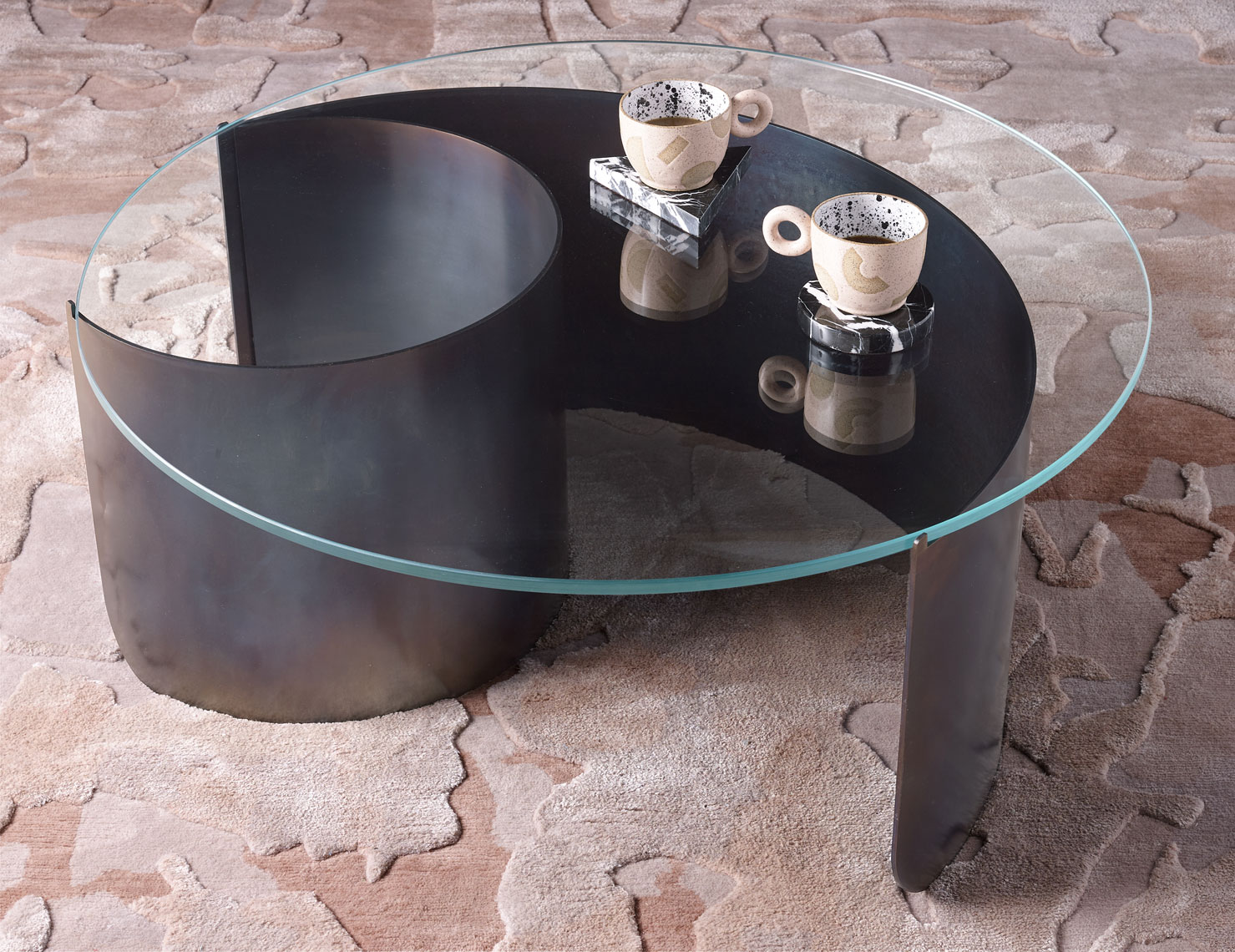 ARowley_KinAndCo_Wave-Table-4_APF