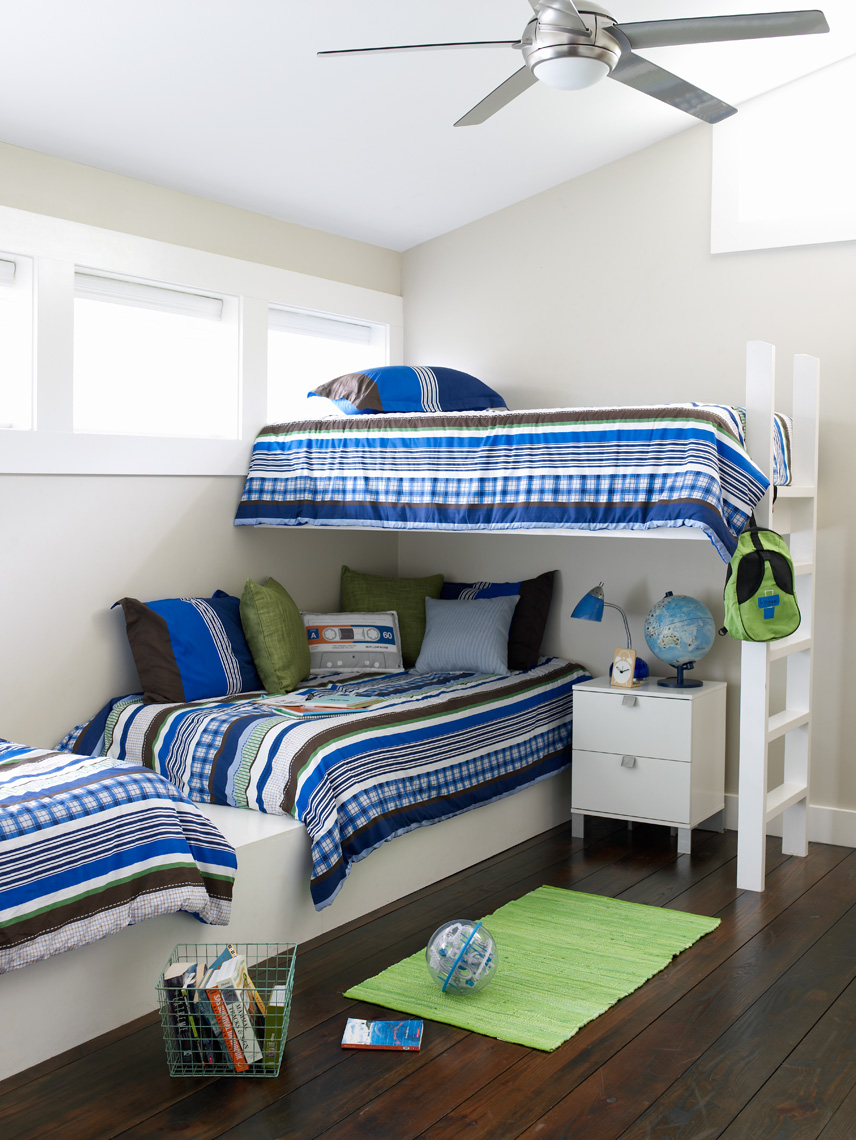 HGTV_Brooks_FL_BunkRoom_Retouched-0013_APF