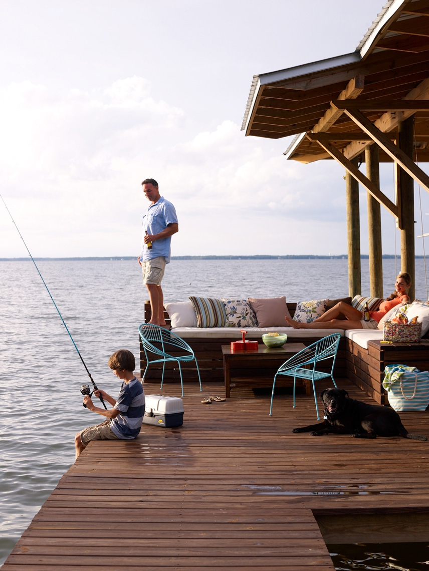 HGTV_Brooks_FL_Dock-0009_APF
