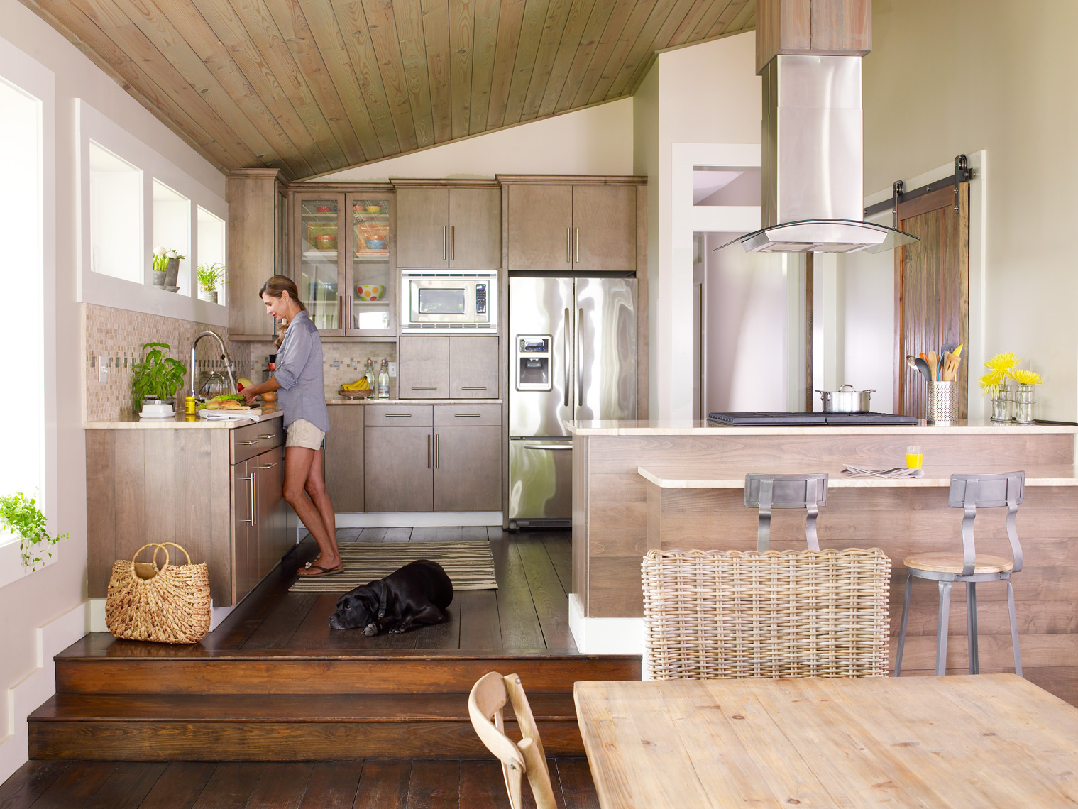 HGTV_Brooks_FL_Kitchen_Retouched-0047_ret2APF