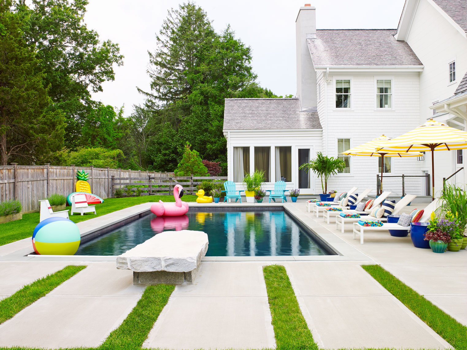 HGTV_Hogue_WestportCT_Pool49141_retCrop_APF