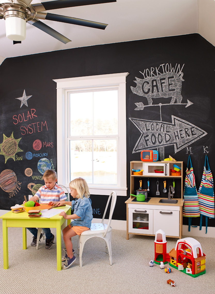 HGTV_YorkHouse_Playroom45680_APF