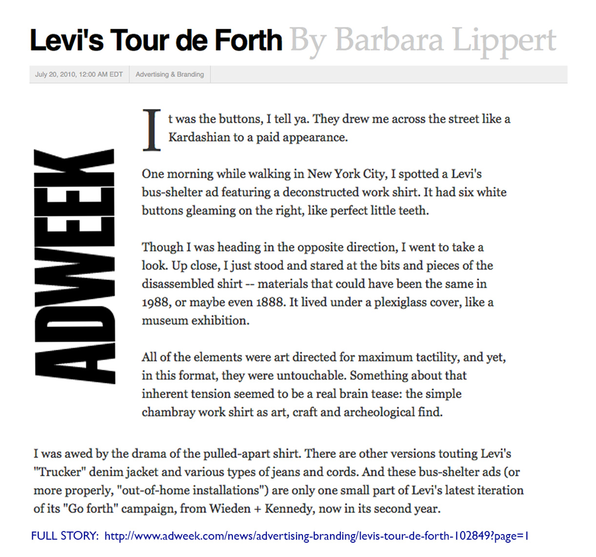 Levis_ADWEEK_review