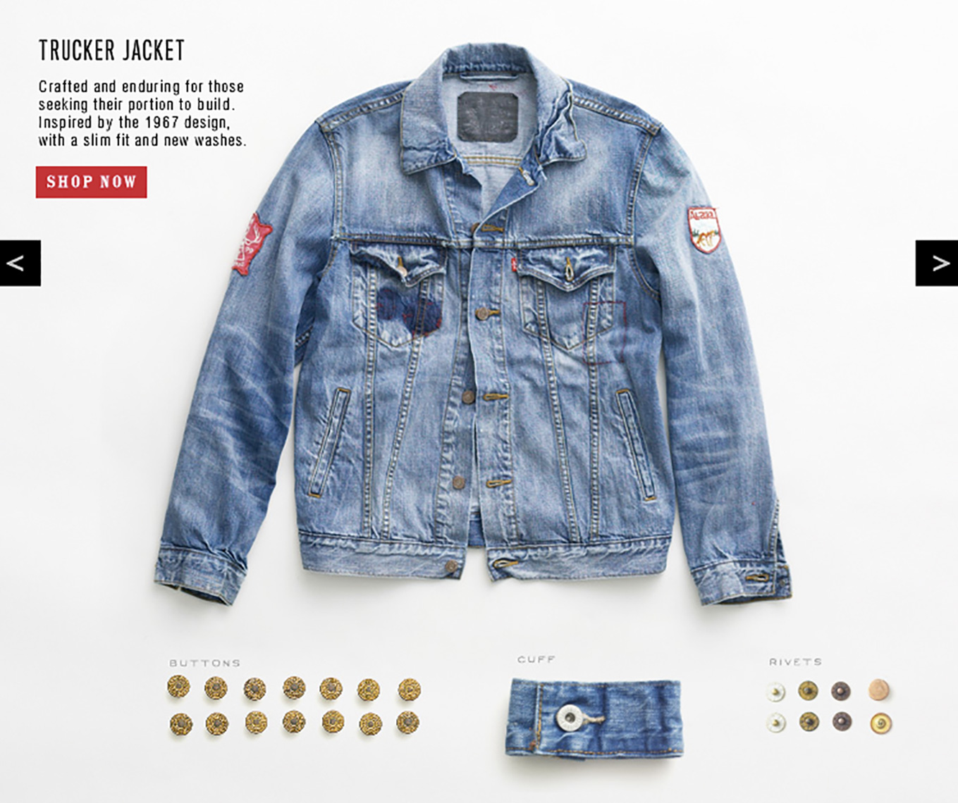 Levis_Web_Picture-2_APF