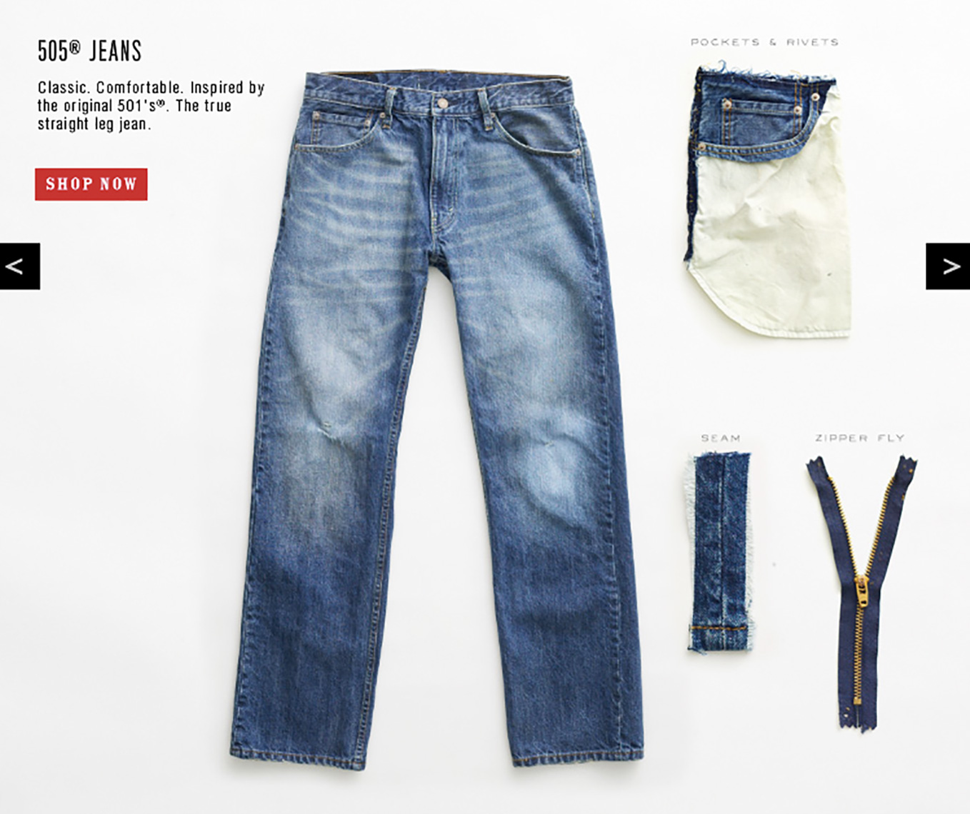 Levis_Web_Picture-3_APF