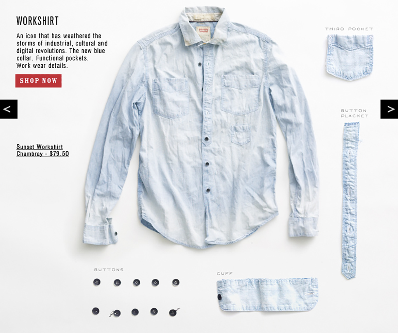Levis_Website_Picture-4_APF