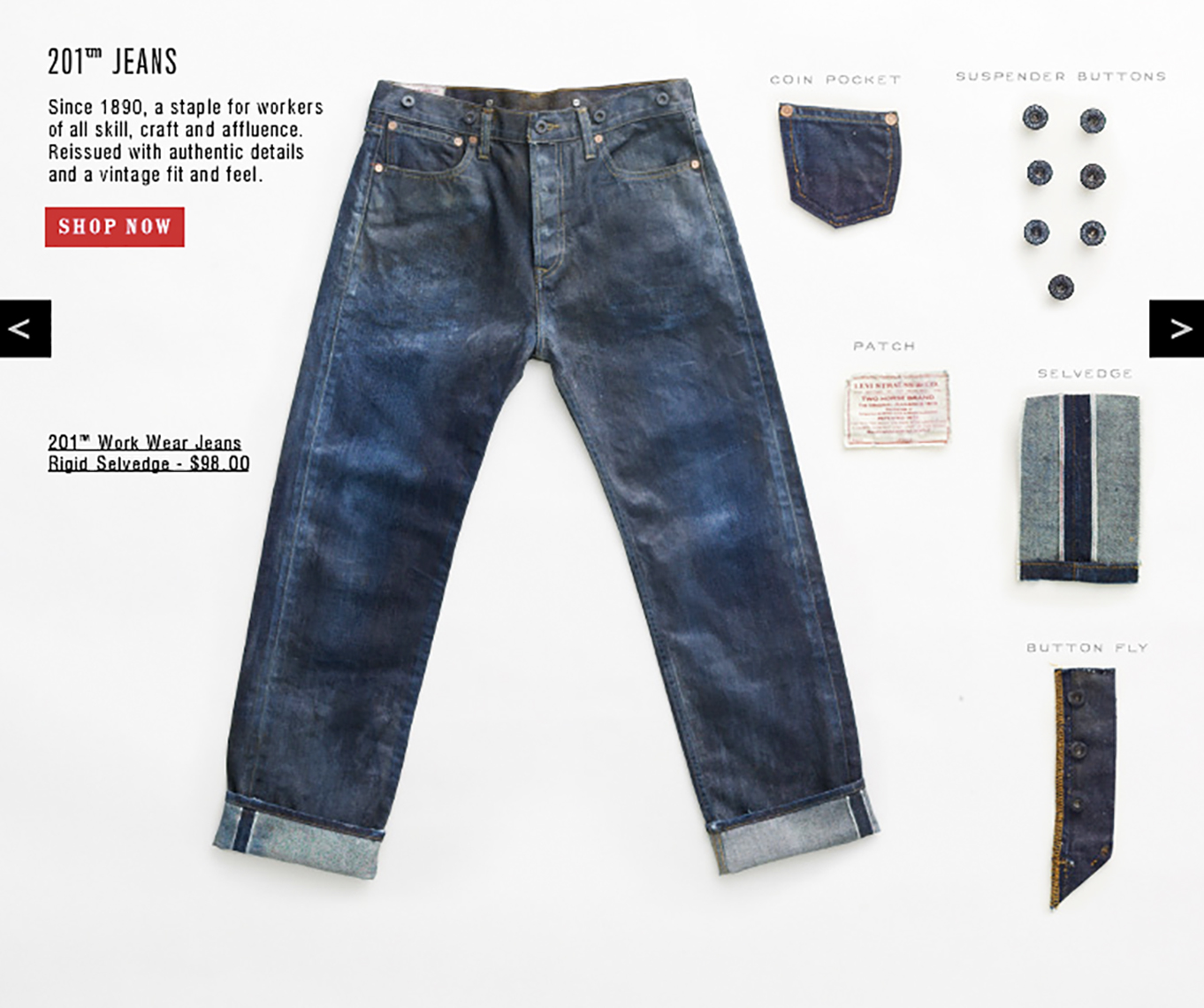 Levis_Website_Picture-5_APF