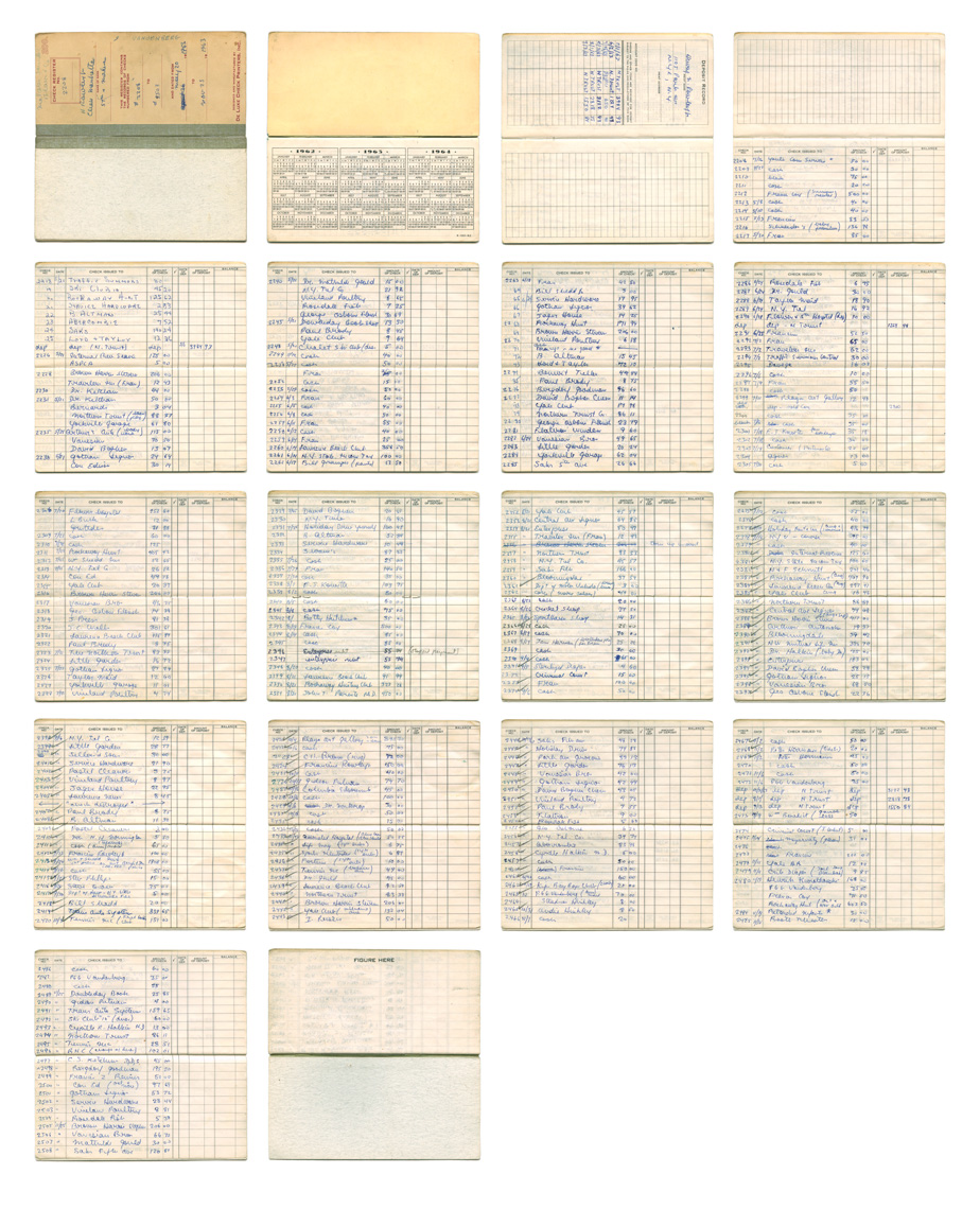 Portrait_CheckbookLayout1963_APF