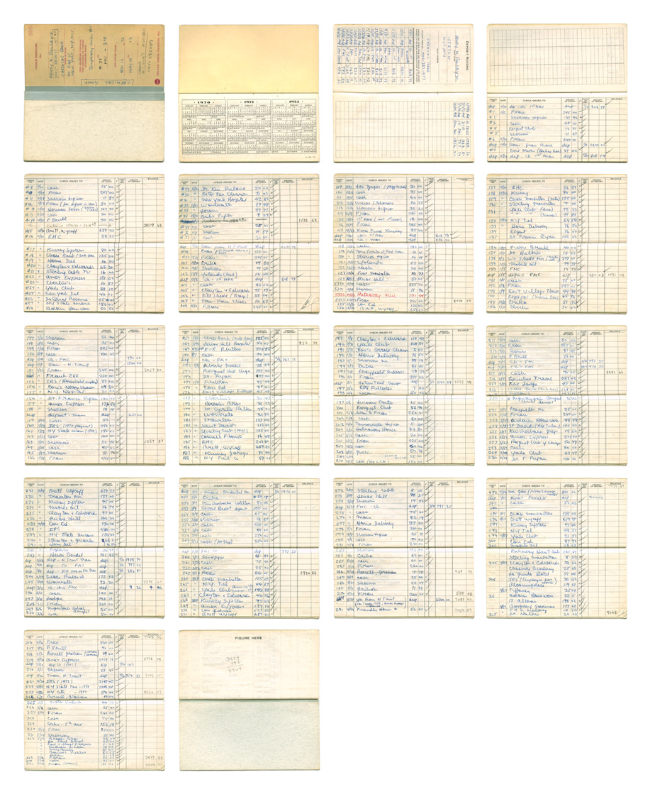 Portrait_CheckbookLayout1973_APF