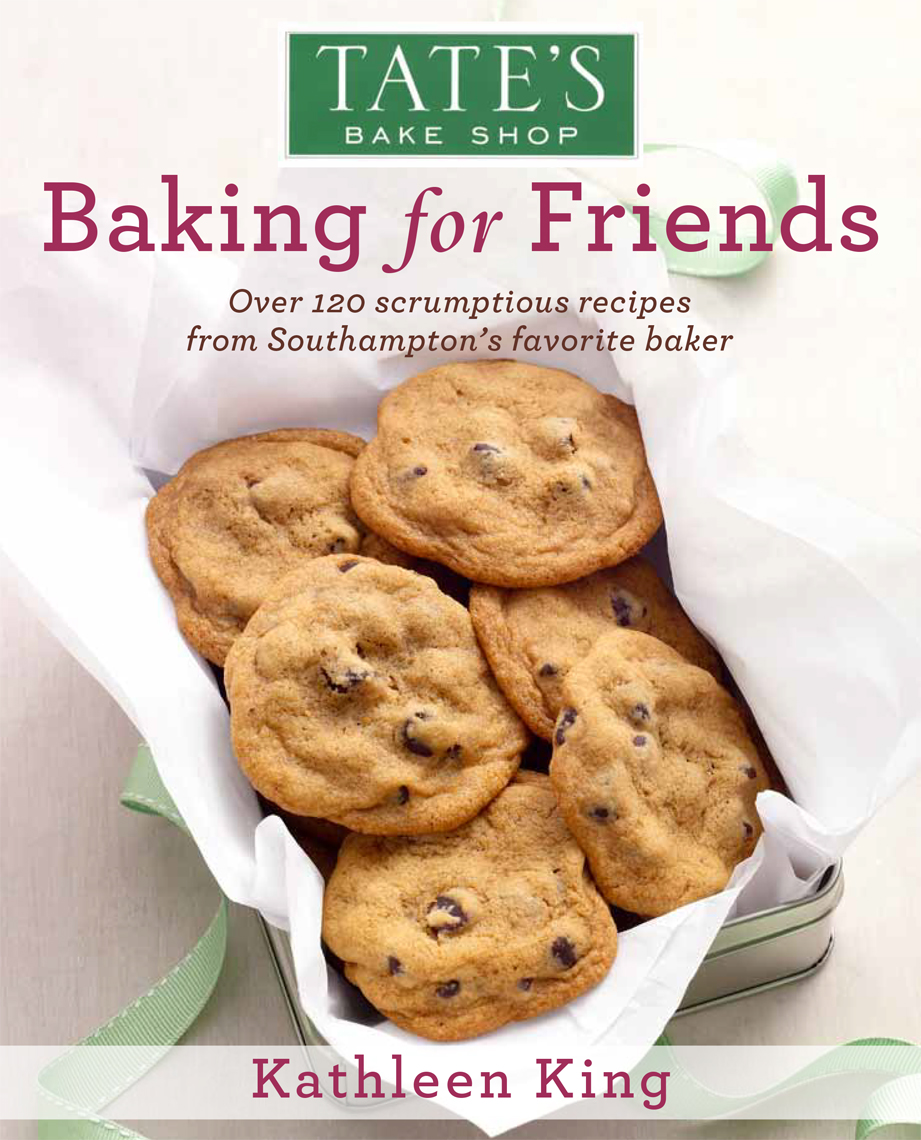 Tates_Baking-for-Friends-Blad_Cover_APF