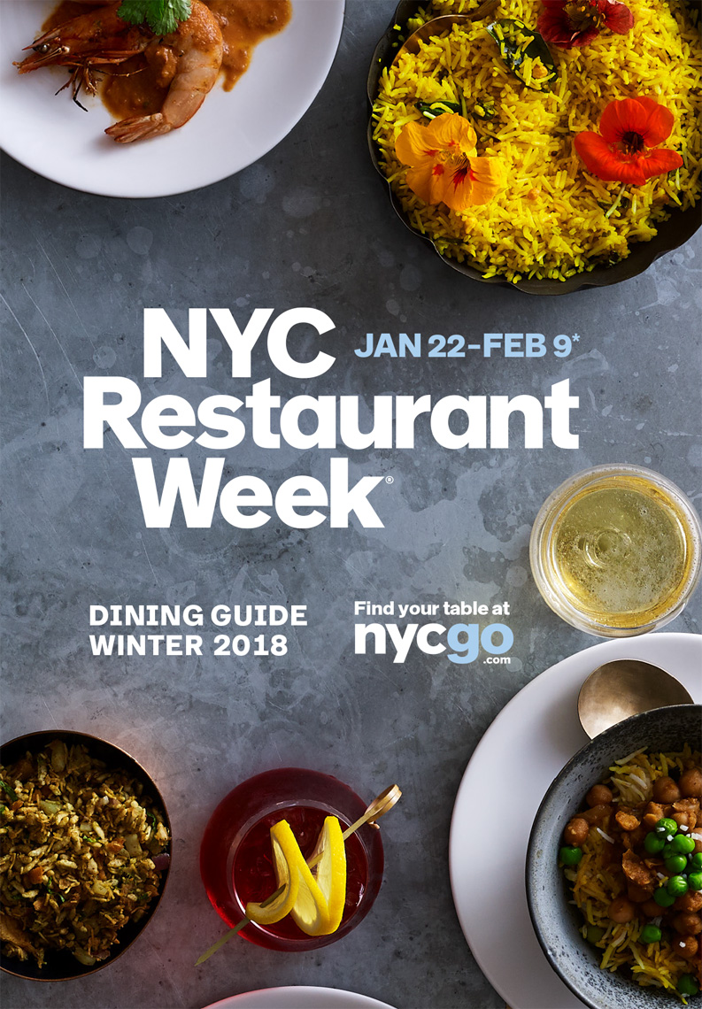 WRW_DiningGuide_Cover_p1